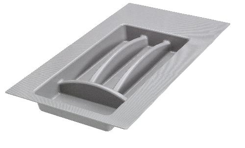 Лоток ECO 300-350 мм