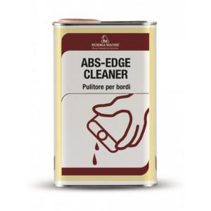 Жидкость для очистки кромки ABS Edge Cleaner