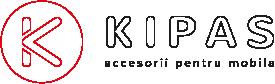 KIPAS.md