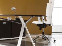 RIVAL- базы для офисных столов