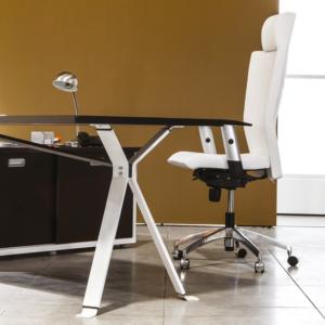 RIVAL | столы для офисов