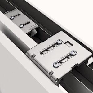 Системы для шкафов-купе