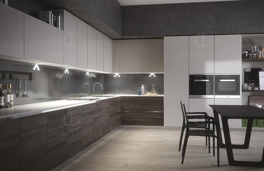 X-SIGN_amb_kitchen-copia